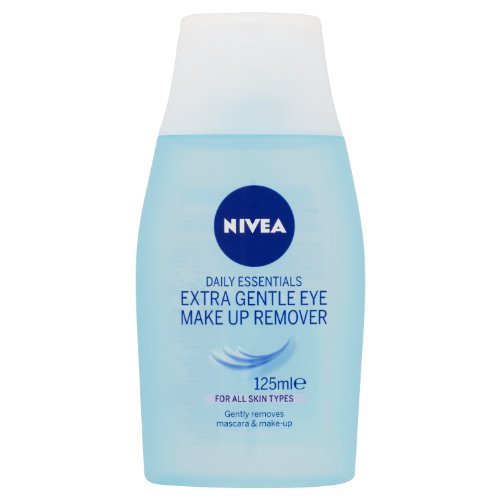 nivear-daily-essentials-extra-gentle-eye-make-up-remover-125ml