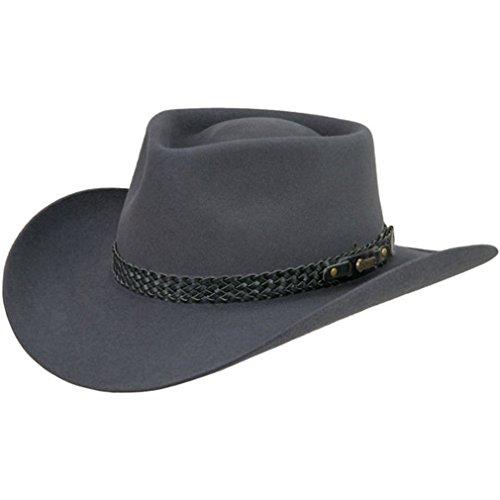 akubra-snowy-river-australian-hat-grey-58