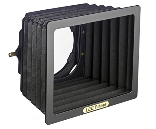 LEE Filters Universal Hood (Lee Wide Angle Hood compare prices)