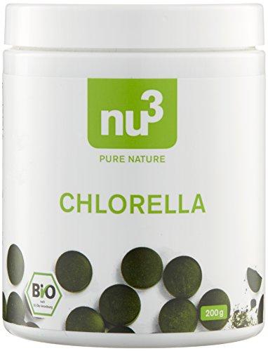 nu3-chlorelle-bio-pure-400-mg-par-comprimes-500-comprimes-issu-de-lagriculture-biologique-controlee