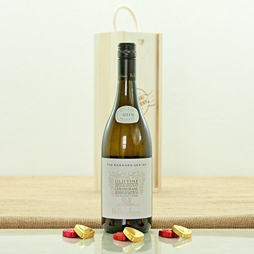 south-african-old-vine-chenin-blanc-in-a-special-delivery-wooden-box