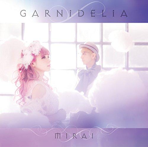 GARNiDELiAの画像 p1_16