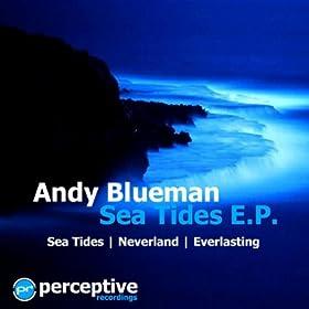 Sea Tides E.P.