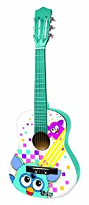 Lexibook Furby Acoustic Guitar
