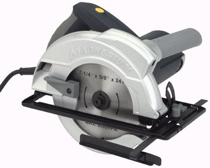 7-14-inch-Heavy-Duty-Magnesium-Circular-Saw-with-Built-in-Laser-Guide