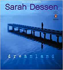 Dreamland Summary & Study Guide