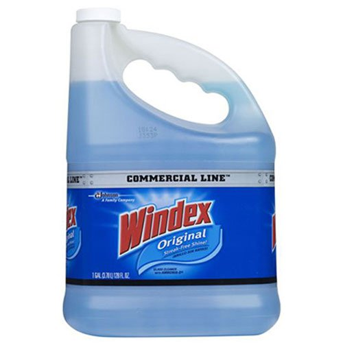s-c-johnson-12207-windex-gallon-pro-refill