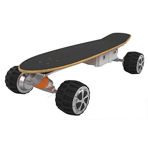 Airwheel Skate M3 eBoard