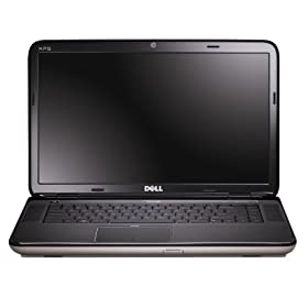 Dell XPS 15 X15L-1024ELS Laptop
