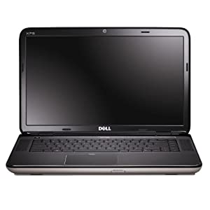 41SstOMtITL. SL500 AA300  Best sellers laptop computers 2012 specs reviews for sale online