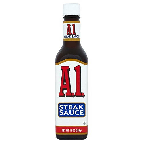 a1-steak-sauce-283g-pack-of-6