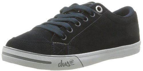 DVS Girls Farah Trainers