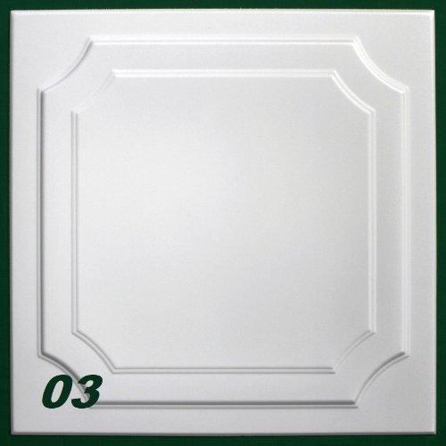 1-m2-deckenplatten-styroporplatten-stuck-decke-dekor-platten-50x50cm-nr03