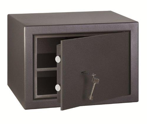 atlas-seguridad-armario-armario-para-armas-ta-s22