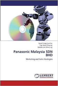 target market of panasonic malaysia Panasonic manufacturing malaysia bhd stock - panamymy news, historical stock charts, analyst ratings, financials, and today's panasonic manufacturing malaysia bhd.