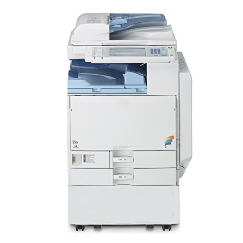 ricoh-aficio-mp-c4500-color-copier-and-printer-all-in-one-a3-11x17-copy-print-scan-double-sided-2-tr