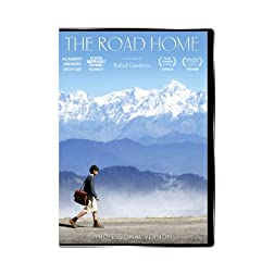 The Road Home (Professional Version)