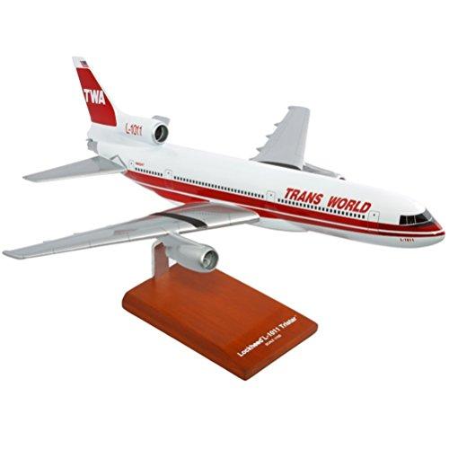 L-1011 TWA - 1