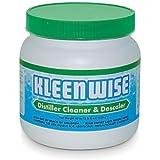 Waterwise Distiller Kleenwise  Cleaner/Descaler - 40 oz.