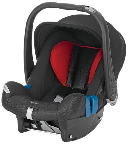 r mer 2000005451 autositz baby safe plus ii trendline. Black Bedroom Furniture Sets. Home Design Ideas