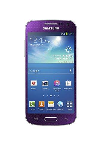 samsung-galaxy-gt-i9195-s4-mini-purple-locked-to-o2
