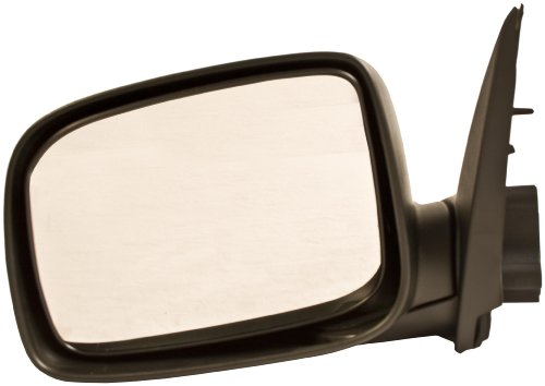 oe-replacement-chevrolet-colorado-gmc-canyon-driver-side-mirror-outside-rear-view-partslink-number-g