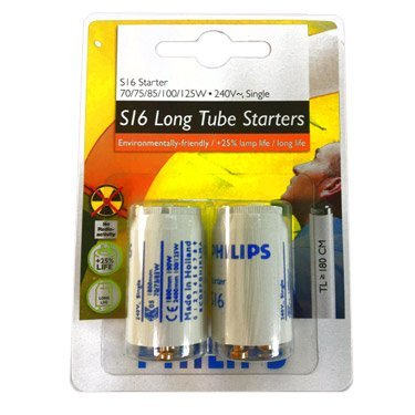 philips-s16-70-125w-240v-unp-long-tube-2-pin-starters-for-fluorescent-lamps-2-pack