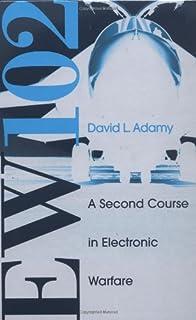 Libros digitales, cursos, talleres - Página 2 41StF7Us3hL._AC_UL320_SR196,320_
