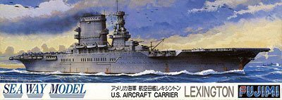 fujimi-1-700-us-aircraft-carrier-lexington
