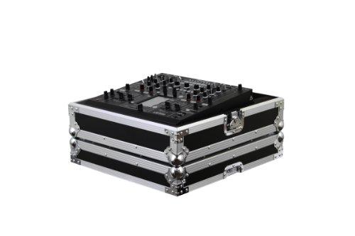 Odyssey Fzdjm2000 Dj Mixer Case