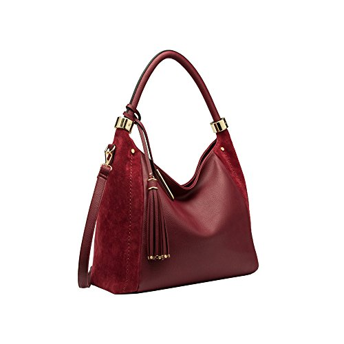melie-bianco-rumi-large-tassel-hobo-bag-burgundy