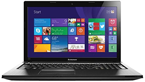 Click to buy Lenovo G505 16 Inch Laptop (AMD Dual Core 2100 Processor, 4GB RAM, 500GB Hard Drive, Windows 8.1) - From only $350