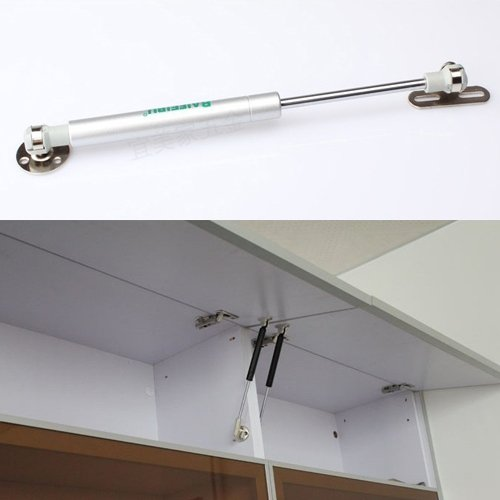 Cabinet Kitchen Pneumatic Hydraulic Lift Support Arm Pneumatic Arm