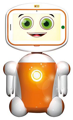 Lisciani Giochi 55692 - Mio Amico Robot