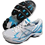 ASICS Women's GT 2150 Running Shoe