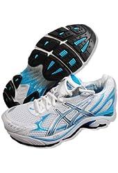 ASICS Women's GT 2150 Running Shoe