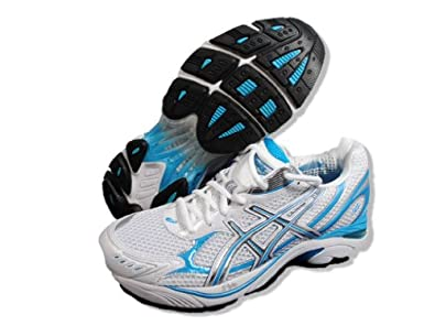 ASICS Womens GT2150 Running Shoe 8.5