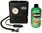 41StT4lPlOL. SL160  Slime Smart Spair 15 Minute Emergency Tire Repair Kit