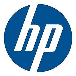 Hewlett Packard Office HP Slim DVD-ROM Drive - Internal Optical Drives|#14700365 P1N65AT
