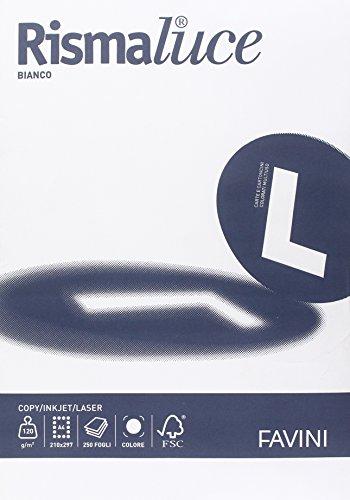 favini-a604204-carta-rismaluce-a4-120-g-mq-140-um