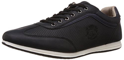 Spunk-Mens-Gleam-Sneakers
