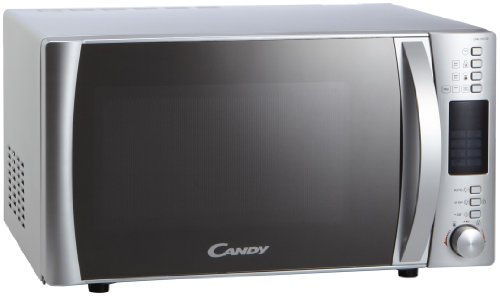 candy-cmg-25d-cs-forno-a-microonde