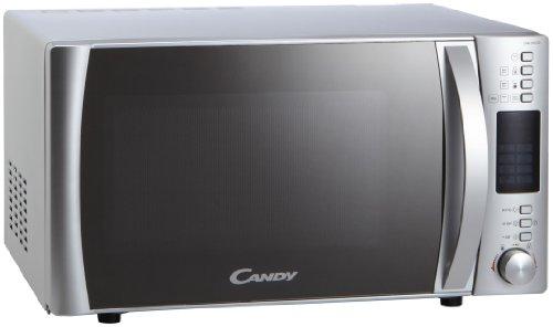 candy-cmg-25-dcs-microondas-con-grill-25-l-color-plateado