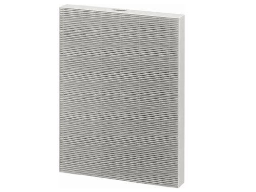 Fellowes HF-230 True HEPA Filter, for use with Fellowes AP-230PH Air Purifier (9370001) (Hepa Filter Fellowes compare prices)