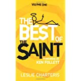 "The Best of the ""Saint"": v. 1by Leslie Charteris"