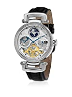 Stuhrling Original Reloj automático Man Magistrate 41 mm
