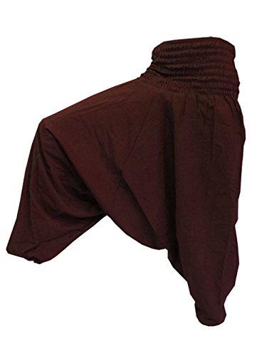 indian-om-boho-hippie-gypsy-men-women-trousers-baggy-yoga-harem-pants
