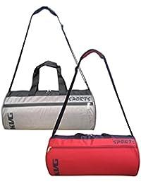 KVG Combo Sports Gym Bag
