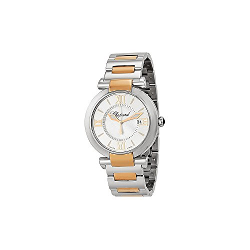chopard-womens-388532-6002-imperiale-two-tone-stainless-steel-watch