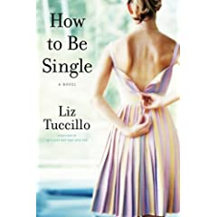 [How to Be Single]
